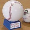 sports coin banks