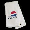 golf and sports towels